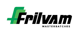 Frilvam SPA | Masterbatches & Additives