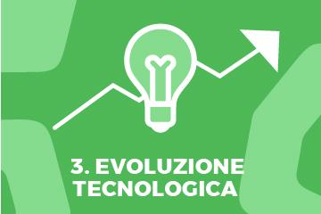 puntichiave_nome_evoluzione tecnologica
