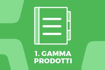 puntichiave_nome_gamma prodotti
