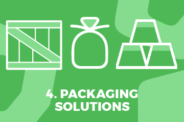 puntichiave_nome_packagins solutionn