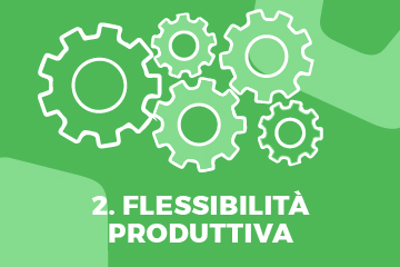 puntichiave_nome_flessibilità_produttiva_capacita produttiva