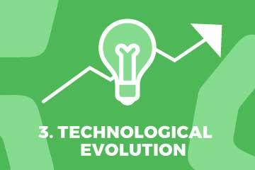 evoluzione-tecnologica_eng