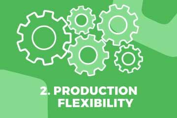 flessibilita-produttiva_eng