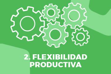 flexibilidad-productiva