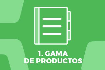 gama-de-productos