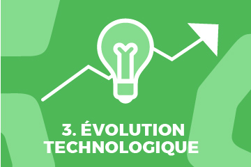 evoluzione-tecnologica_fra