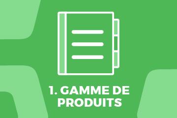 gamma-prodotti_fra