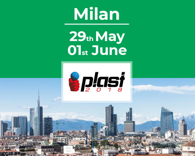 Frilvam at Plast 2018
