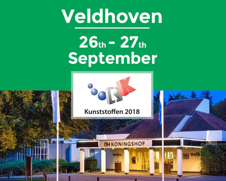 Kunststoffen 2018: a new stage for Frilvam on the path to growth in the European market