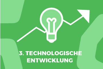 puntichiave_evoluzione tecnologica