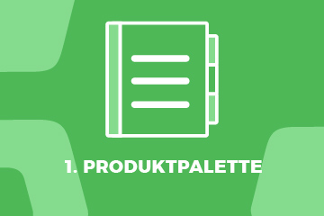 puntichiave_gamma prodotti