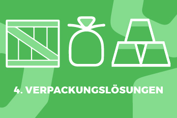 puntichiave_packagins solution